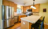 125 Airline Road - Photo 6