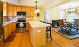 125 Airline Road - Photo 9