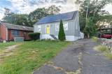 1075 Chopsey Hill Road - Photo 1