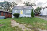 1075 Chopsey Hill Road - Photo 2
