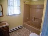 6 Rondaly Road - Photo 18