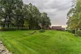 533 Wormwood Hill Road - Photo 13