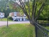 83 Chestnut Street - Photo 18