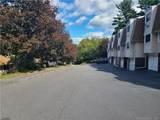 83 Chestnut Street - Photo 19