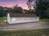 196 Newberry Road - Photo 2