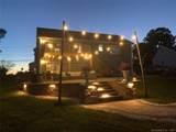 310 Long Hill Street - Photo 16