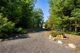 102 Pheasant Lane - Photo 40