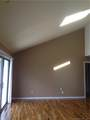 125 Florence Road - Photo 3
