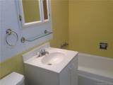 125 Florence Road - Photo 8