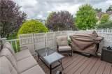 27 Paulding Terrace - Photo 15