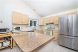 291 Kenwood Avenue - Photo 10