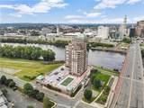 235 River Drive - Photo 2