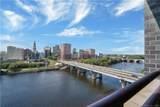 235 River Drive - Photo 20
