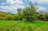 45 Cedar Crest Lane - Photo 40