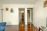 385-387 Center Street - Photo 11
