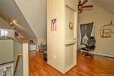 385-387 Center Street - Photo 13