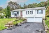 2 Brentwood Road - Photo 40