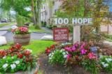 100 Hope Street - Photo 2