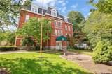 384 Howe Avenue - Photo 2