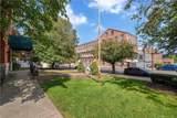 384 Howe Avenue - Photo 5