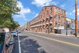 384 Howe Avenue - Photo 6