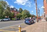 384 Howe Avenue - Photo 7