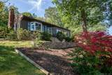 102 Holley Road - Photo 2