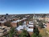 60 Strawberry Hill Avenue - Photo 14