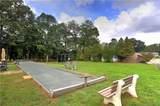 106 Timber Ridge - Photo 37