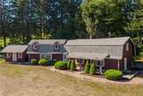 226 Westchester Road - Photo 1