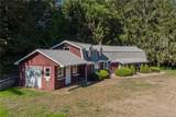 226 Westchester Road - Photo 37