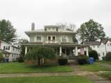 95 Lambert Avenue - Photo 1