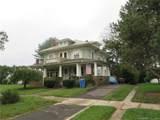 95 Lambert Avenue - Photo 3