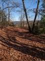 100A Quarry Road - Photo 40