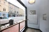 131 Washington Street - Photo 13