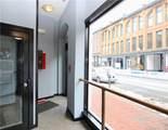 131 Washington Street - Photo 14