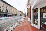 131 Washington Street - Photo 15