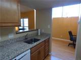 205 Carriage Crossing Lane - Photo 10