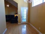 205 Carriage Crossing Lane - Photo 11