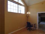 205 Carriage Crossing Lane - Photo 12