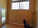 205 Carriage Crossing Lane - Photo 13