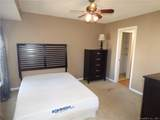 205 Carriage Crossing Lane - Photo 14