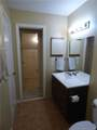 205 Carriage Crossing Lane - Photo 18