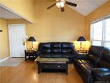 205 Carriage Crossing Lane - Photo 4