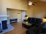 205 Carriage Crossing Lane - Photo 5