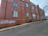 54 Washington Street - Photo 2