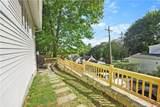 1 Oak Street - Photo 4