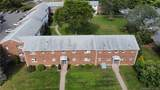 18 Colonial Drive - Photo 12