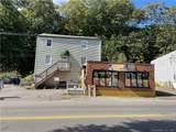 1407 Main Street - Photo 1