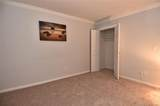 191 Southport Woods Drive - Photo 16